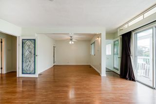 Photo 15: 6777 KERR Street in Vancouver: Killarney VE House for sale (Vancouver East)  : MLS®# R2581770