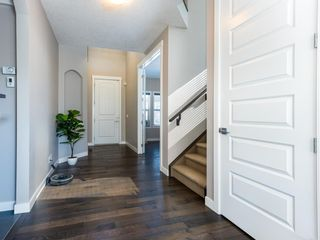 Photo 15: 39 Rainbow Falls Boulevard: Chestermere Detached for sale : MLS®# A1080652