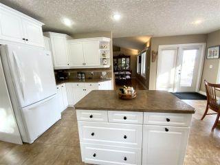 Photo 16: 4707 62 Street: Wetaskiwin House for sale : MLS®# E4227723