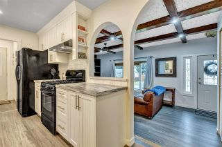 Photo 21: 34001 SHANNON Drive in Abbotsford: Central Abbotsford House for sale : MLS®# R2534712