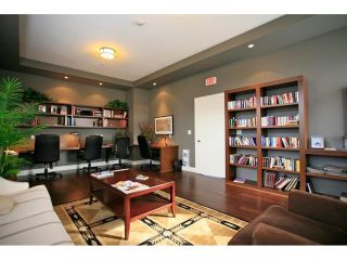 "Photo 30: 109 16477 64 Avenue in Surrey: Cloverdale BC Condo for sale in ""St. Andrews"" (Cloverdale)  : MLS®# R2526861"