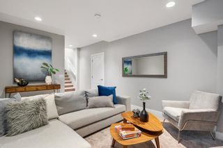 Photo 28: 127 Hidden Spring Mews NW in Calgary: Hidden Valley Detached for sale : MLS®# A1051583