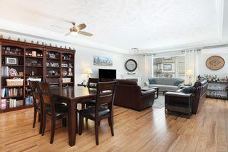 Photo 10: 536 3666 Royal Vista Way in : CV Crown Isle Condo for sale (Comox Valley)  : MLS®# 877626
