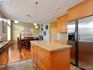 Photo 6: 2502 Westview Terr in SOOKE: Sk Sunriver House for sale (Sooke)  : MLS®# 755394