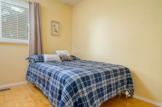 Photo 12: 32205 MARSHALL Road in Abbotsford: Abbotsford West House for sale : MLS®# R2215215