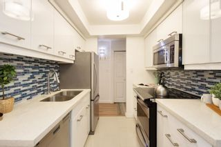 Photo 13: 207 1235 W 15TH Avenue in Vancouver: Fairview VW Condo for sale (Vancouver West)  : MLS®# R2620591