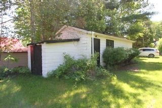 Photo 5: 4 Saturn Lane in Kawartha Lakes: Rural Eldon House (Bungalow) for sale : MLS®# X5185780