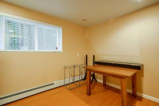 Photo 26: 111 N FELL Avenue in Burnaby: Capitol Hill BN House for sale (Burnaby North)  : MLS®# R2583790