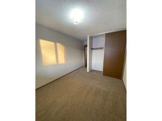 Photo 13: 105 6212 180 Street in Edmonton: Zone 20 Condo for sale : MLS®# E4261702