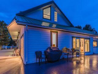 Photo 64: 669 Kerr Dr in : Du East Duncan House for sale (Duncan)  : MLS®# 884282