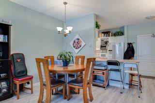 Photo 8: 1213 1213 Lake Fraser Court SE in Calgary: Lake Bonavista Apartment for sale : MLS®# A1087981
