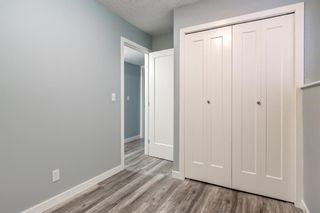Photo 24: Unit C 130 29 Avenue NW in Calgary: Tuxedo Park Apartment for sale : MLS®# A1078880