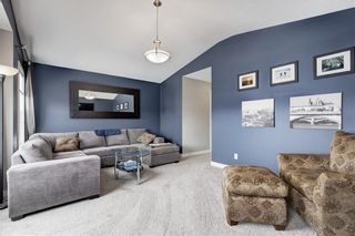 Photo 13: 351 EVANSPARK Garden NW in Calgary: Evanston Detached for sale : MLS®# C4197568