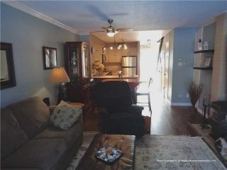 Photo 2: Unit 23 2 Paradise Boulevard in Ramara: Brechin Condo for sale : MLS®# X3386584