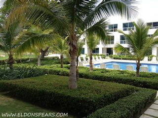 Photo 10: Playa Blanca Terrazas Townhouses for sale
