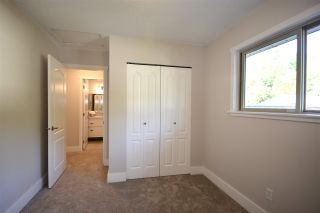 Photo 17: 1227 BEEDIE DRIVE in Coquitlam: River Springs House for sale : MLS®# R2072813