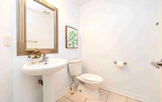 Photo 18: 865 Bur Oak Avenue in Markham: Wismer House (2-Storey) for sale : MLS®# N5370868