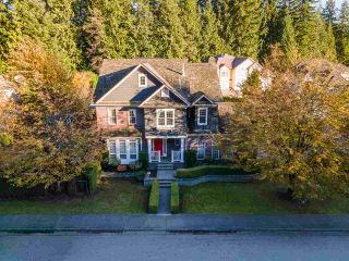 Photo 31: 1723 SUGARPINE Court in Coquitlam: Westwood Plateau House for sale : MLS®# R2522305