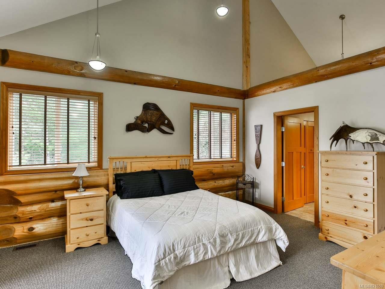 Photo 20: Photos: 1049 Helen Rd in UCLUELET: PA Ucluelet House for sale (Port Alberni)  : MLS®# 821659