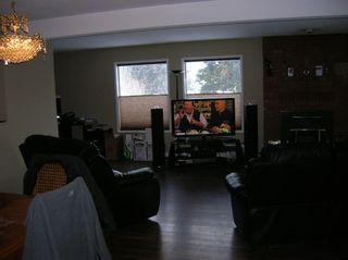 Photo 16: 2238 Valleyview Drive in Kamloops: Valleyview House for sale : MLS®# 125423