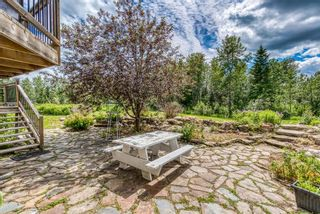 Photo 28: 240048 322 Avenue W: Rural Foothills County Detached for sale : MLS®# A1014050