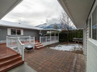 Photo 27: 387 PARK DRIVE: Lillooet House for sale (South West)  : MLS®# 159930