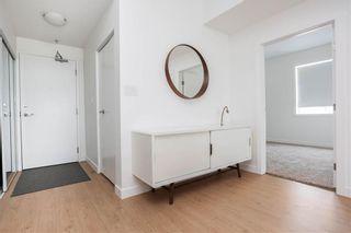 Photo 22: 316 247 River Avenue in Winnipeg: Osborne Village Condominium for sale (1B)  : MLS®# 202124525