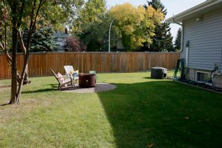 Photo 45: 144 QUESNELL Crescent in Edmonton: Zone 22 House for sale : MLS®# E4265039
