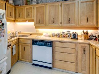"""Photo 15: 4379 ARBUTUS Street in Vancouver: Quilchena Townhouse for sale in """"Arbutus West"""" (Vancouver West)  : MLS®# R2581914"""