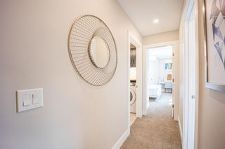 Photo 19: 123 Yorkville Manor SW in Calgary: Yorkville Semi Detached for sale : MLS®# A1126626