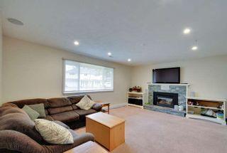 Photo 16: 5563 CHESTNUT Crescent in Delta: Delta Manor House for sale (Ladner)  : MLS®# R2118233