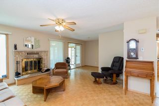 Photo 10: 76 High Point Drive in Winnipeg: All Season Estates Residential for sale (3H)  : MLS®# 202120540