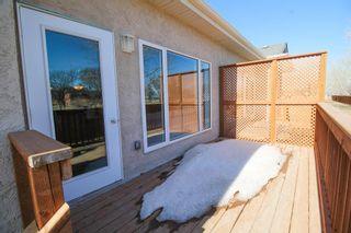 Photo 20: 105 804 Manitoba Avenue in Selkirk: R14 Condominium for sale : MLS®# 202029789
