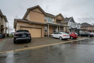 Photo 31: 6781 152 Street in Surrey: East Newton House for sale : MLS®# R2566973
