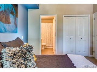Photo 14: 301 821 Goldstream Ave in VICTORIA: La Goldstream Condo for sale (Langford)  : MLS®# 699445