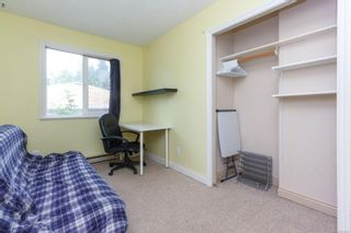 Photo 14: 3168 Jackson St in : Vi Mayfair House for sale (Victoria)  : MLS®# 853541