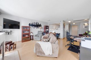 """Photo 12: 701 518 W 14TH Avenue in Vancouver: Fairview VW Condo for sale in """"PACIFICA"""" (Vancouver West)  : MLS®# R2614873"""