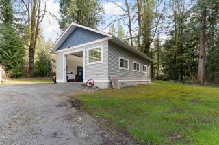 Photo 31: 31888 GROVE Avenue in Mission: Mission-West House for sale : MLS®# R2550365