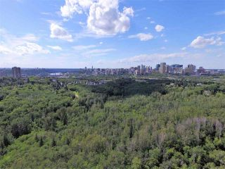 Photo 6: 9205 96 Street in Edmonton: Zone 18 Vacant Lot for sale : MLS®# E4243401