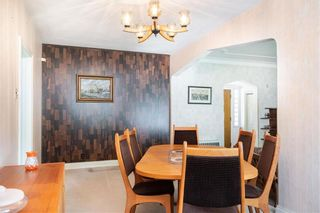 Photo 13: 120 Tait Avenue in Winnipeg: Scotia Heights Residential for sale (4D)  : MLS®# 202112156
