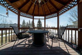 Photo 37: 36 Marston Drive | Marston Meadows Winnipeg