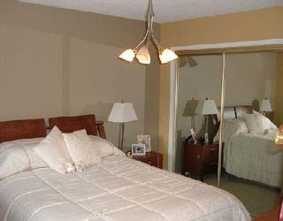 Photo 5: 38 SINNOTT ST in WINNIPEG: Charleswood Residential for sale (West Winnipeg)  : MLS®# 2916839