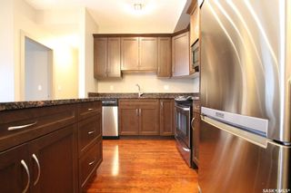 Photo 8: 104 115 Willowgrove Crescent in Saskatoon: Willowgrove Residential for sale : MLS®# SK779400