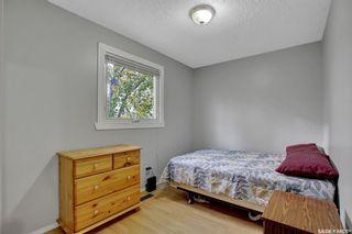Photo 16: 34 Tweedsmuir Bay in Regina: Sherwood Estates Residential for sale : MLS®# SK872515