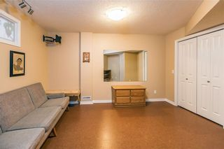 Photo 38: 49 HAMPSTEAD Green NW in Calgary: Hamptons House for sale : MLS®# C4145042