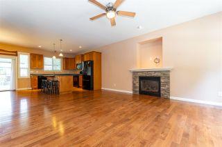 Photo 8: 21223 KETTLE VALLEY Road in Hope: Hope Kawkawa Lake House for sale : MLS®# R2505384