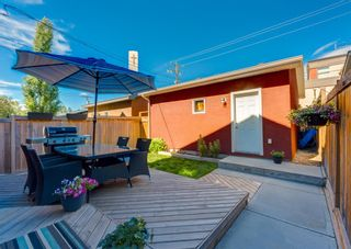 Photo 45: 3809 14 Street SW in Calgary: Altadore Detached for sale : MLS®# A1150876