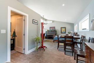 Photo 34: 4640 Northwest 56 Street in Salmon Arm: GLENEDEN House for sale (NW Salmon Arm)  : MLS®# 10230757