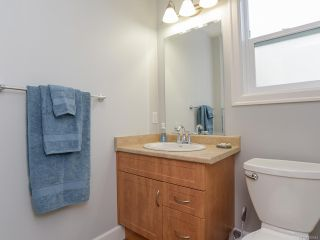 Photo 42: 3370 1ST STREET in CUMBERLAND: CV Cumberland House for sale (Comox Valley)  : MLS®# 820644