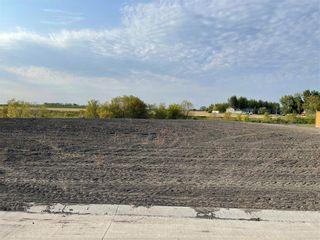 Photo 1: 84 WATERS EDGE Drive in Rosenort: R17 Residential for sale : MLS®# 202122524